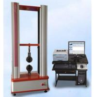 China 50KN Universal Tensile Strength Testing Machine /BXT-GLO-UT89 on sale