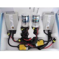 50W HID Xenon Conversion Kit, Wide Voltage Slim Ballast for Truck (AD998L) Manufactures