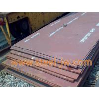 S235J2 hot rolled structural steel Manufactures