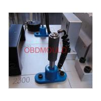 Checking Pins For Pneumatic Clamps Fixtures , Machining Manufacturing Fixtures Manufactures