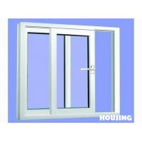 Aluminum sliding windows residential for sale of for Residential windows for sale