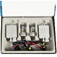 HID Kit / Xenon Light HID Vedor (HL-811) Manufactures