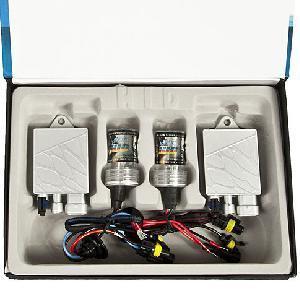 HID Xenon Conversion Kit (HL-811) Manufactures