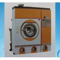 commercial laundry PCE dry cleaning machine 10Kg price Manufactures