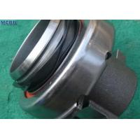 China Durable Thrust Wheel Hub Bearing Hydraulic Clutch Bearing For Truck Spare Parts on sale
