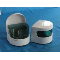 Quality Sonic Cleaner (6378) for sale