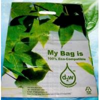 Compostable shopping bags, Degradable Shopping Bags, compostable shopping bags Manufactures