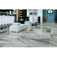 Heat Insulation Marble Look Porcelain Tile Absorption Rate Less Than 0.05% Manufactures