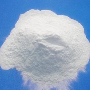 White Aluminium Oxide Abrasive Powder F200 P200 Super Refractory Materials Manufactures