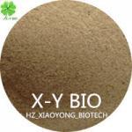 Compound amino acid 45% H2SO4 base fertilizer no chlorine Manufactures