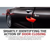 Automatic Soft close anti pinch Car electric suction door for Toyota BMW HONDA Manufactures