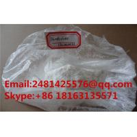 Anabolic Steroid DECA Durabolin Nandrolone Decanoate Powder CAS 360-70-3 Manufactures