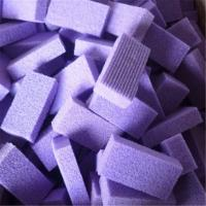 Bath Accessories Pumice Sponge Professional Manufactures