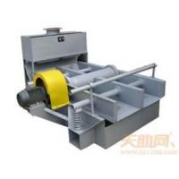 7.Waste Paper Recycling Machine Self-Washing Vibrating Screen for Pulp and Paper Mill Manufactures