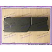 PS4 Power Supply ADP-240AR PS4 repair parts Manufactures