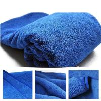 China Sun Shine Best Sales Microfiber Car Washing Towel Wholesale washing towel 40x40cm 200-380gsm plush microfiber towels on sale