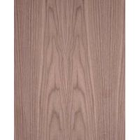 Quality Plain Sliced American Black Walnut Plywood VC Core Cabinet Grade Plywood for sale