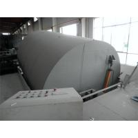 Rotomoulding Machine Manufactures