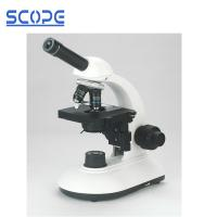 40X-1000X Magnification Laboratory Equipment Microscope Compound Optical Microscope Manufactures