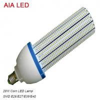 AC85-265V 20W Indoor led corn lamp for flood light use/Replaced 50W CFL HPS Manufactures