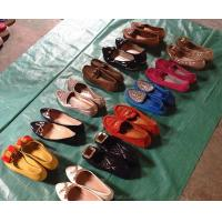 Export used ladies shoes, used shoes in bales exported ,Competitive price  used shoes Manufactures
