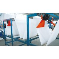SP-200 EPE Foam Sheet  extrude making machine Manufactures