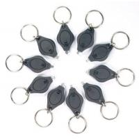 LED KEYCHAIN LIGHT Manufactures