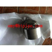 ASTM A350 LF2 bleed ring Manufactures
