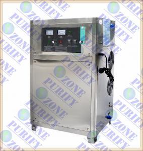Oxygen source ozone generator Manufactures