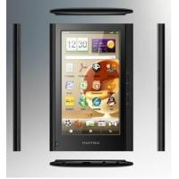 7 inch e-book with touch screen Manufactures