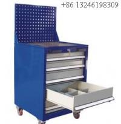 China tool trolley|tools trolley|Metal top tool trolley on sale