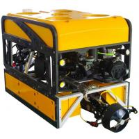 Underwater Multi-function Working ROV,underwater cutting,underwater inspection and salvage VVL-1300A-8T Manufactures