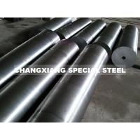 Hot work tool steel 1.2344/H13/SKD61/X40CrMoV5-1 Manufactures