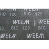 Polyester Backed Sanding Screen Manufactures