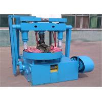 China Compact Structure Biomass Briquette Making Machine Saw Dust Briquette Maker on sale