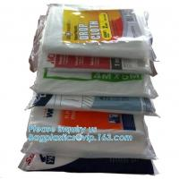 China drop cloth for painttable 4m*12.5m,high or low density clothpainters pe plastic drop cloth,polyethylene drop sheet, PACK on sale