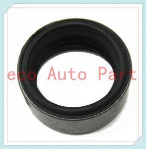 Auto CVT Transmission 01J Oil Filter Seal Fit for AUDI VW Manufactures