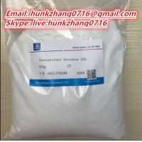 Top quality Safe Injectable Sustanon / Testosterone Blend Raw Steroid Powders For Muscle Building Manufactures