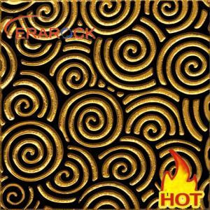 300x300mm Fashion Design Tiles Floor Ceramic Manufactures