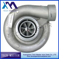 Turbo Turbine S400 316756 315495 0060967399 Turbocharger For Mercedes OM501 Manufactures