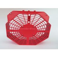 A280-1408-X501 Plastic Fanuc Spindle cooling Fan Cover With One Year Warranty Manufactures