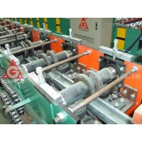 China C/Z Purlin roll forming machine Cold Roll Forming series equipment on sale