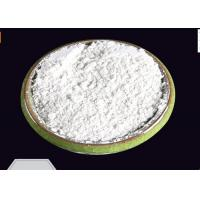 Good Lubricity Zinc Stearate Powder Secondary Primer Extender Of Wood Paint Manufactures