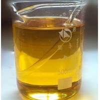 Injectable Trenbolone Hexahydrobenzyl Carbonate CAS 23454-33-3 Manufactures