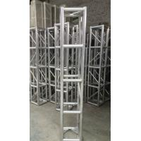 Quick Lock Roofing  Grand Support  Stage Truss for Center Festival Manufactures