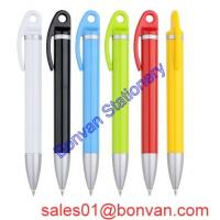 Ball Pen, Ball Point Pen, Cheap Plastic Promotional Pen Manufactures