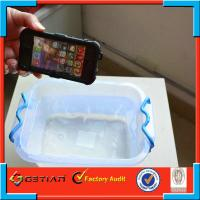Shock Resistant iPhone 5s Waterproof Case  Manufactures