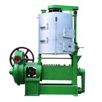 YS202 oil press, oil expeller. Groundnut, peanut, sesame seed oil press, agricultural oil press ,bio oil press