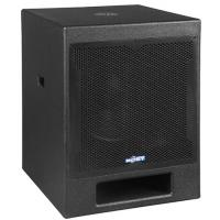 "15"" pro stage Subwoofer For Concert And Living Event VC15B Manufactures"