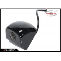 Off Center Image Adjusting Bus Rear View Camera With 4 Different Parking Line Pattern Manufactures